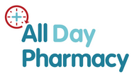 Online UK Pharmacy - All Day Pharmacy